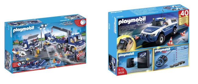 playmobil-deals