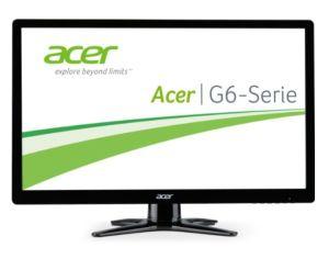 Acer G246HLBbid 61 cm (24 Zoll) Monitor nur 119,- Euro als Tagesangebot!
