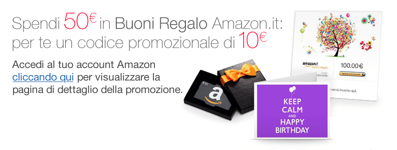 Amazon italien schreckscusswaffen kaufen