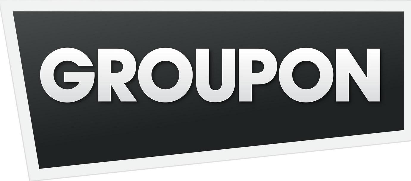 Nur heute: Bei Groupon satte 25% Rabatt auf alle lokalen Deals & 20& Rabatt auf Produkt-Angebote
