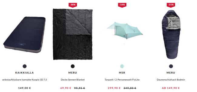 engelhorn-camping-deals