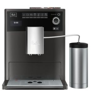 "Knaller! Melitta E970-205 Kaffeevollautomat Caffeo CI Special Edition als Warehousedeal ""sehr gut"" für nur 291,43 Euro inkl. Versand"