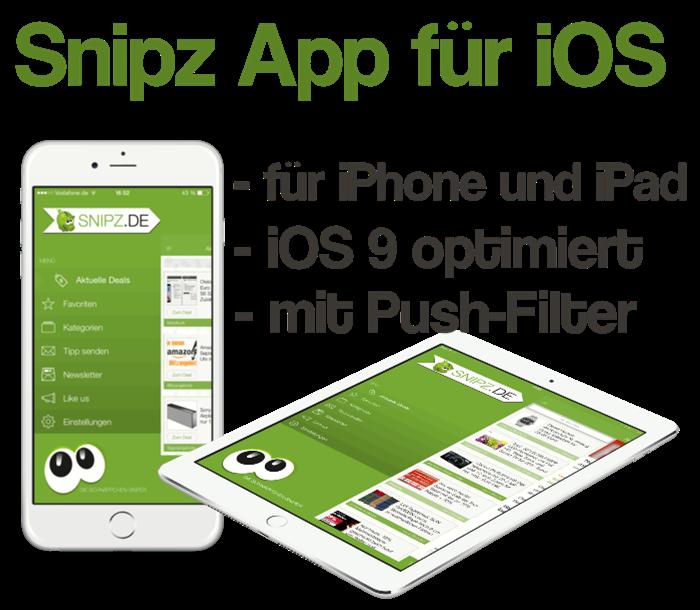 snipz-app