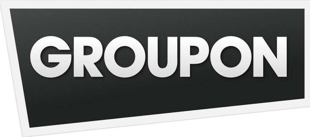 Bei Groupon heute bis Mitternacht satte 20% Rabatt auf Lokale Deals