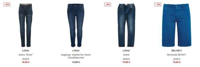 jeans-beispiele