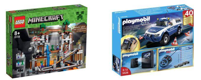 lego-playmobil