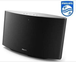 Philips Spotify Multiroom-Lautsprecher SW750M für 65,90 Euro!