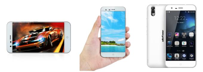 ulefone-paris-smartphone