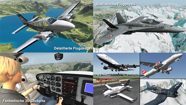 aerofly-FS-fotos