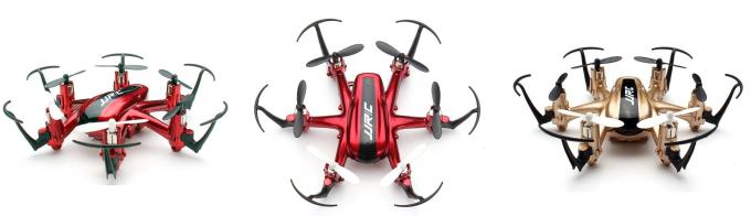 hexacopter-banner