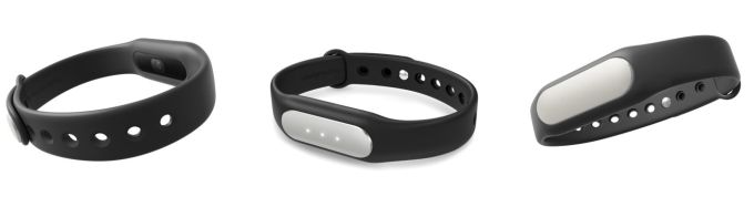 miband-s1-banner