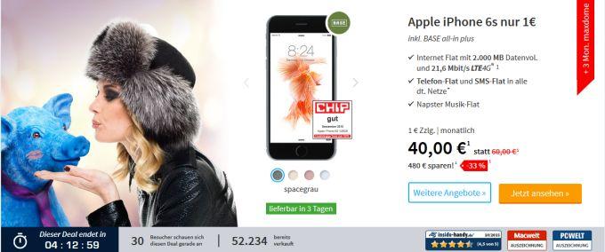 preis24-banner-iphone-deal