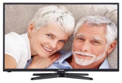 Amazon Blitzangebot! 39″ Full-HD Fernseher für Senioren nur 239,99 Euro inkl. Lieferung