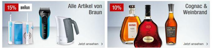 braun-und-cognac