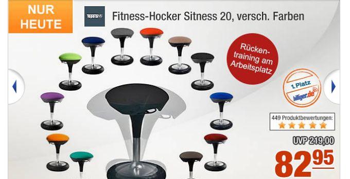 fitness-hocker