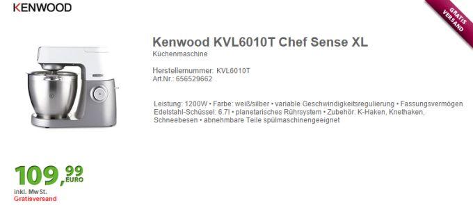 preisfehler-screenshot-0815