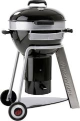 landmann-grill
