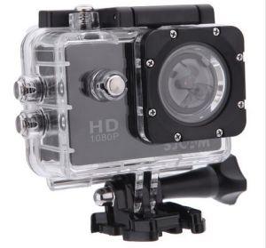 Knaller! SJCAM SJ4000 Full HD 1080P Actioncam für nur 36,28 Euro inkl. Versand aus Deutschland
