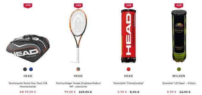 tennis-artikel-beispiele