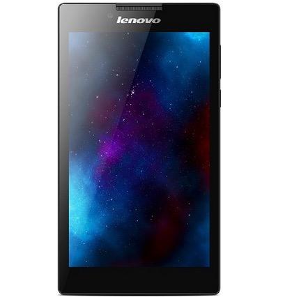 Lenovo Tab2 7″ IPS-Tablet ür nur 69,- Euro inkl. Versand