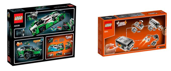 lego-bundle