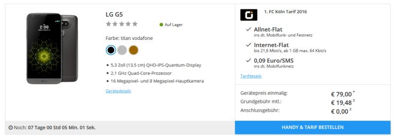 lg-g5-deal