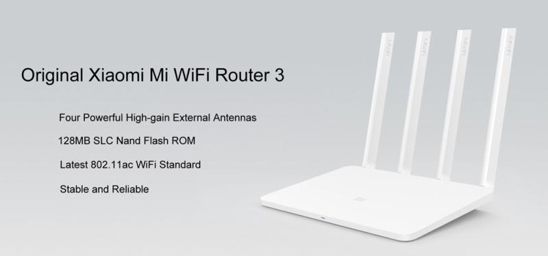 xiaomi-wifi-router