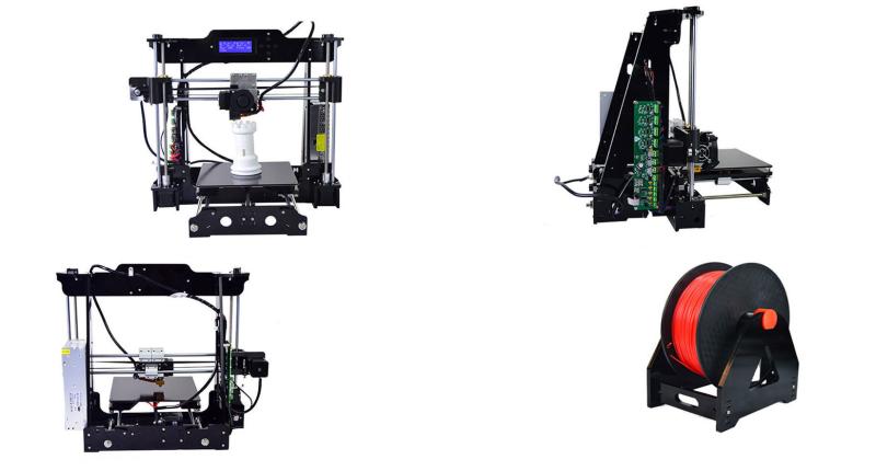 3d-printer-gearbest