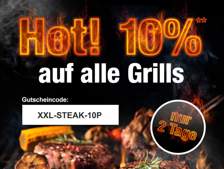 gutschein xxl deals
