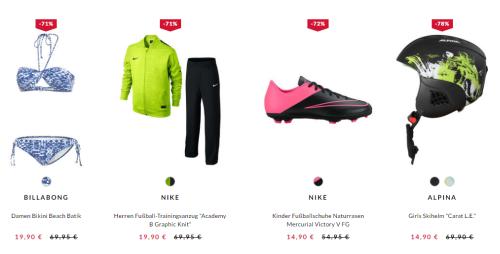 engelhorn-sport-sale