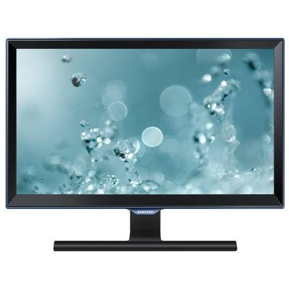 Samsung S22E390HS 54,6cm (22″) LED Full-HD Monitor für nur 89,- Euro