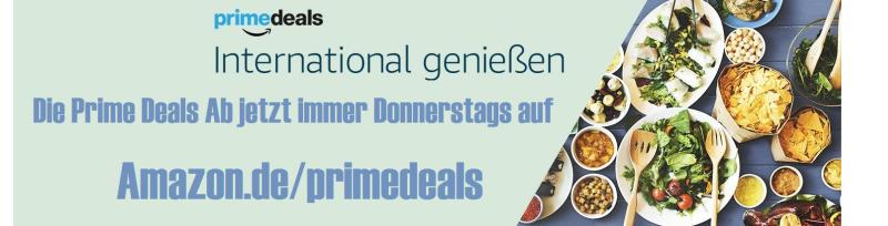 primedeals-banner