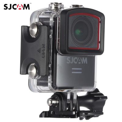 Hammer! SJCAM M20 4K Actioncam mit 16MP für 56,56 Euro aus der EU + Sricam SP009 Gratis dazu!