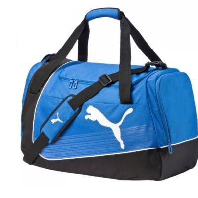 PUMA Sporttasche evoPOWER Medium Bag ab 13,57 Euro inkl. Primeversand