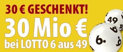 1 euro party casino bad oeynhausen