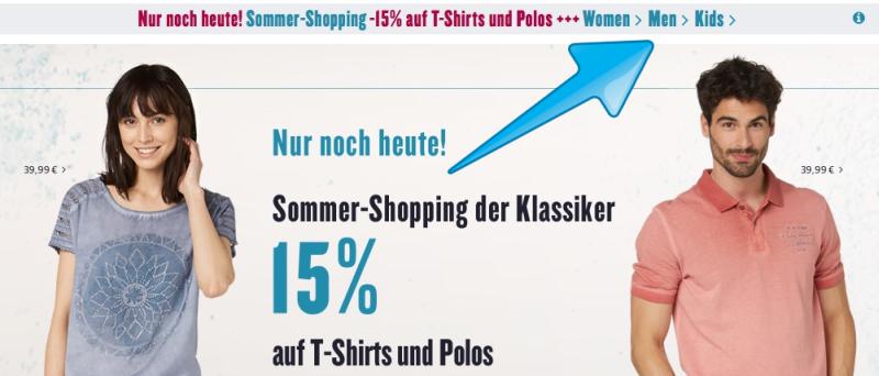tom-tailor-gutschein-auf-thshirts