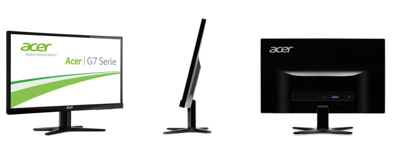 acer-banner-monitor