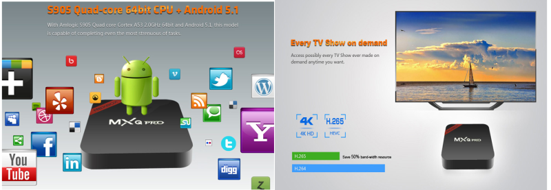 android-tv-box-banner