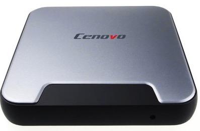 Cenovo 2 Mini PC für nur 91,65 Euro inkl. zollfreiem Versand