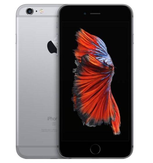 """Apple iPhone 6s Plus im Zustand """"neuwertig"""" und 32GB nur 489,95 oder 64GB nur 519,95 Euro inkl. Versand"""