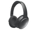 BOSE QuietComfort 35 wireless Over-ear Kopfhörer Schwarz