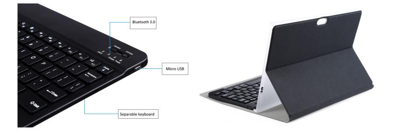 chuwi-hi10-tastatur