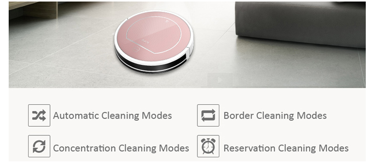 cleaning-modes