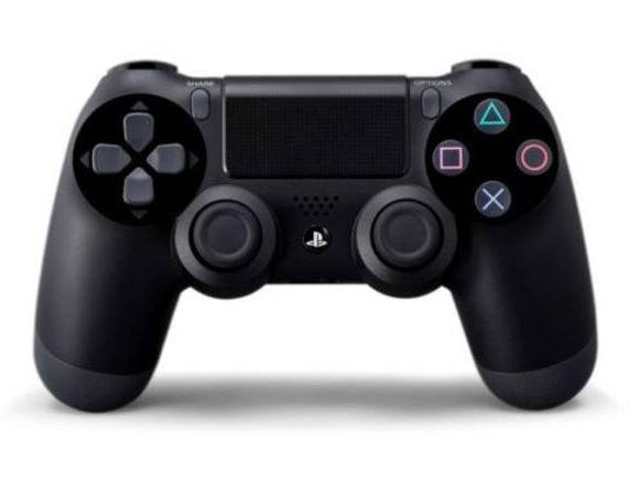 Sony PS4 Dual Shock Controller (Refurbished) nur 37,95 Euro inkl. Versand