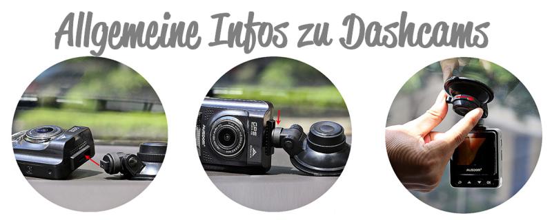 dashcam-infos