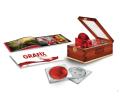 Dexter (Bloodslide Box) - (DVD)