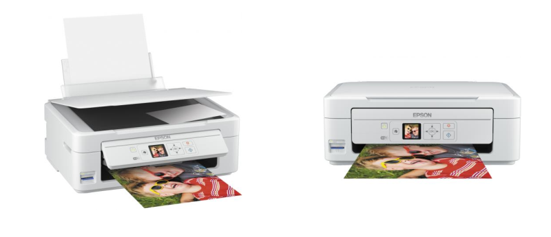 epson-multifunktionsdrucker