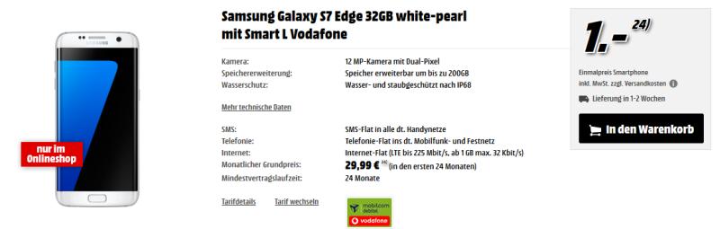 galaxy-s7-edge-32-gb