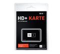 HDPLUS SMART 12 Monate HD+ Karte