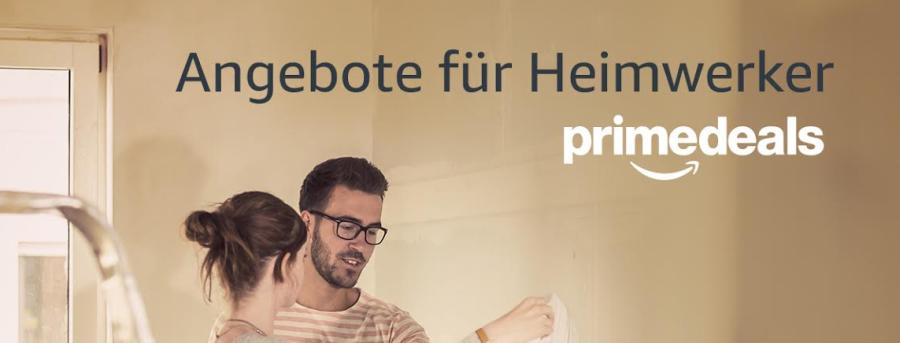 heimwerker-deals